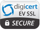 badge-verisign